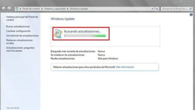 Photo of How to update the windows update agent to the latest version? Step-by-step guide