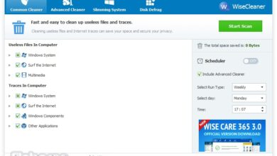Photo of How to free up storage space in windows 7 to optimize your ssd drive? Step by step guide