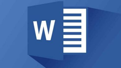 Photo of How to make a creative timeline in Word in a few steps