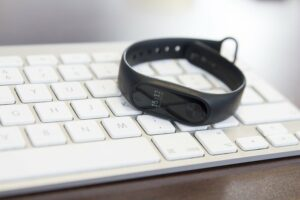 Photo of How to find or locate my mobile with the Xiaomi Mi Band