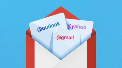 Photo of How to join or link two emails? – Quick and easy