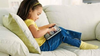 Photo of What are the best educational channels for kids on YouTube?