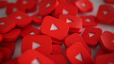 Photo of How to pin or star a comment on my YouTube videos – quick and easy