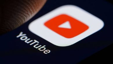 Photo of How to Sign Out of YouTube on All Devices – Step by Step
