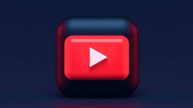 Photo of How to watch the Youtube videos I saved later