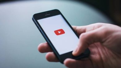 Photo of How to use a YouTube video or music as an alarm on my Android mobile or iPhone