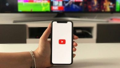 Photo of How to loop a YouTube video automatically from Android or iPhone