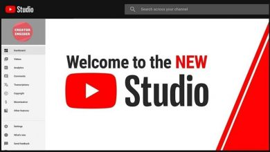 Photo of How to know if my videos appear on YouTube KIDS – quick and easy