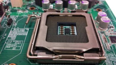 Photo of How to know if my processor or PC is 32 or 64 bits