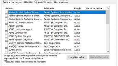 Photo of How to do clean boot in windows 10 step by step