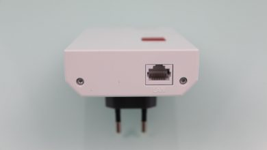 Photo of How and where should you place a Wi-Fi repeater