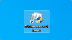 Photo of 5 ways to open Task Manager in Windows 10