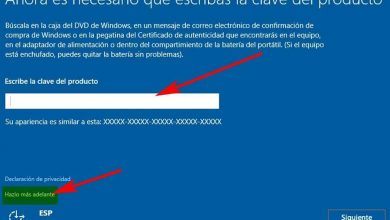 Photo of Errors installing or updating windows 10? Solve the most common