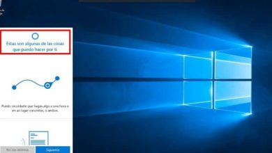 Photo of Who is Cortana and how to set her up to tell jokes in Windows 10?