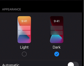 Photo of How to activate Dark Mode in Google Chrome