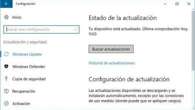Photo of How to fix problems with audio in Windows 10