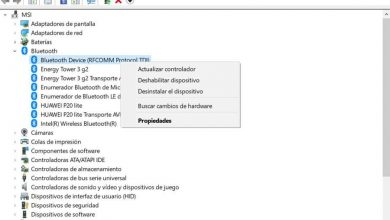 Photo of Problems to update windows? How to solve them easily