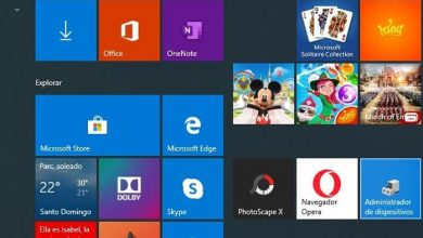 Photo of How to pin Device Manager to the Start menu or taskbar in Windows 10