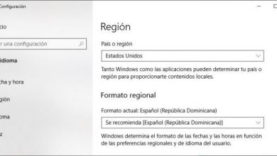 Photo of Install regionally restricted apps from Microsoft Store on Windows 10