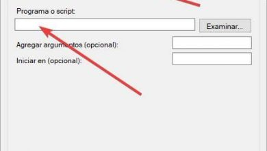 Photo of What is windows uac and how to easily disable it