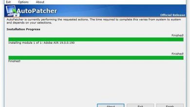 Photo of AutoPatcher: Update Windows Without Internet Connection