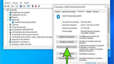 Photo of Bluetooth device does not work in Windows 10