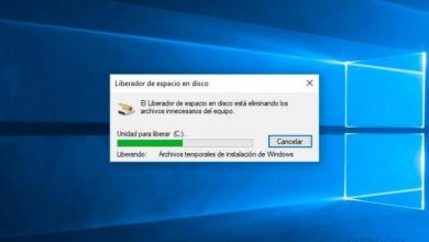 Photo of How to delete junk files and free up disk space in Windows 10