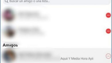 Photo of How to hide or delete a post on Facebook