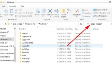 Photo of Find your files in windows faster with yourse tricks