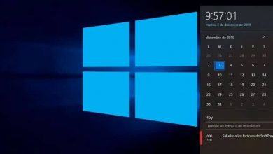Photo of How to view and display the number of the week in Windows 10 calendar
