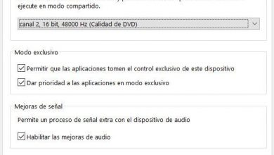 Photo of Turn on, configure or disable the microphone in windows 10 step by step