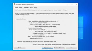 Photo of Fix XINPUT1_3.dll is missing error in Windows 10