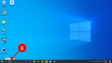 Photo of How to Activate Cortana in Windows 10