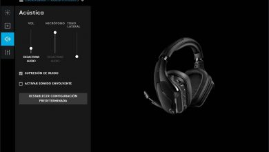 Photo of Learn how to easily configure sound in windows 10