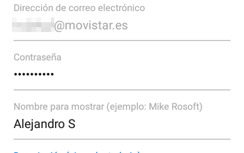 Photo of How to log in and configure Movistar mail (Telefónica)