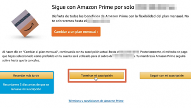 Photo of How to subscribe to Amazon Prime for free: all methods