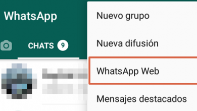 Photo of How to clone WhatsApp to use it on more than one mobile