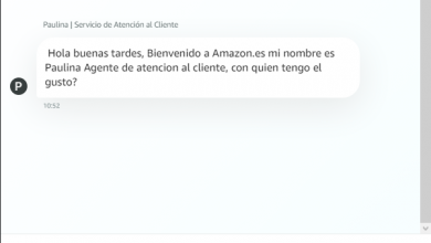Photo of How to contact Amazon: what are the customer service channels