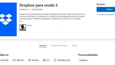 Photo of How to download Dropbox