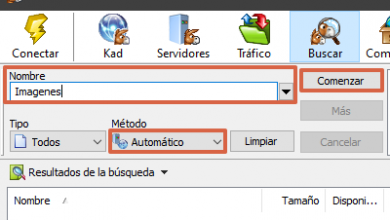 Photo of Configure eMule: download servers with eMule in 2020