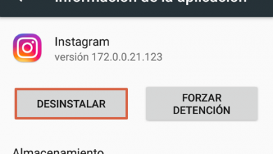Photo of How to update Instagram to the latest version on iOS and Android