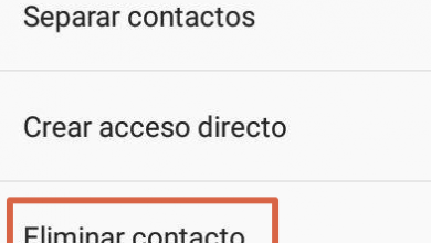Photo of How to delete a WhatsApp contact that is not in the phonebook