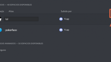 Photo of How to create emojis on Discord