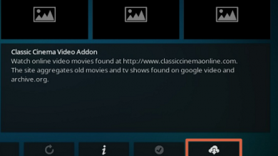 Photo of Kodi: what it is, what it is for and how it works