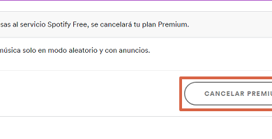 Photo of How to change Spotify plan