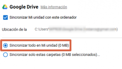 Photo of How to sync Google Drive with your PC
