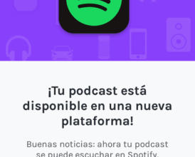 Photo of How to upload podcast to Spotify