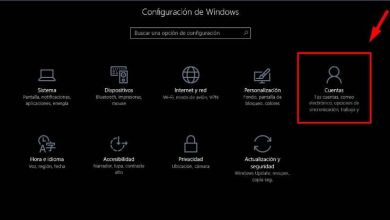 Photo of How to block or restrict access to a user in Windows 10 easily