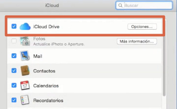 Photo of iCloud Drive: How to Download, Set Up, and Use on Windows
