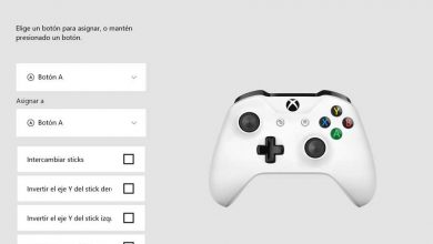 Photo of Enjoy more pc games using the xbox controller in windows 10